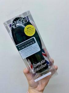 Tangle Teezer 梳子 The Ultimate Finisher