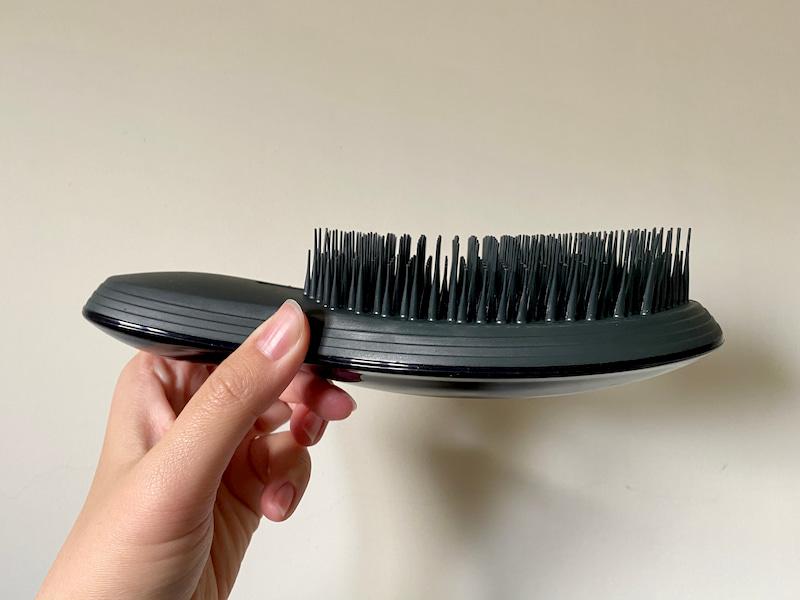 Tangle teezer 梳子梳齒