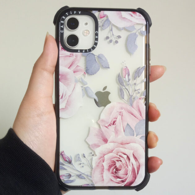 Casetify 手機殼
