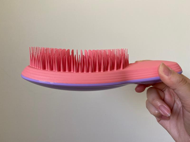 Tangle-teezer-the-Ultimate-Finisher-brush