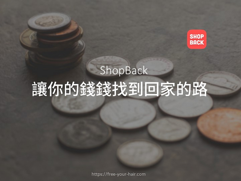 facts about shopback
